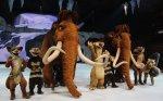 Ice Age Live!